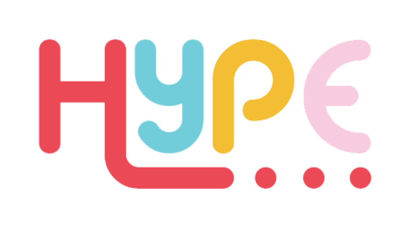 Hype Singapore