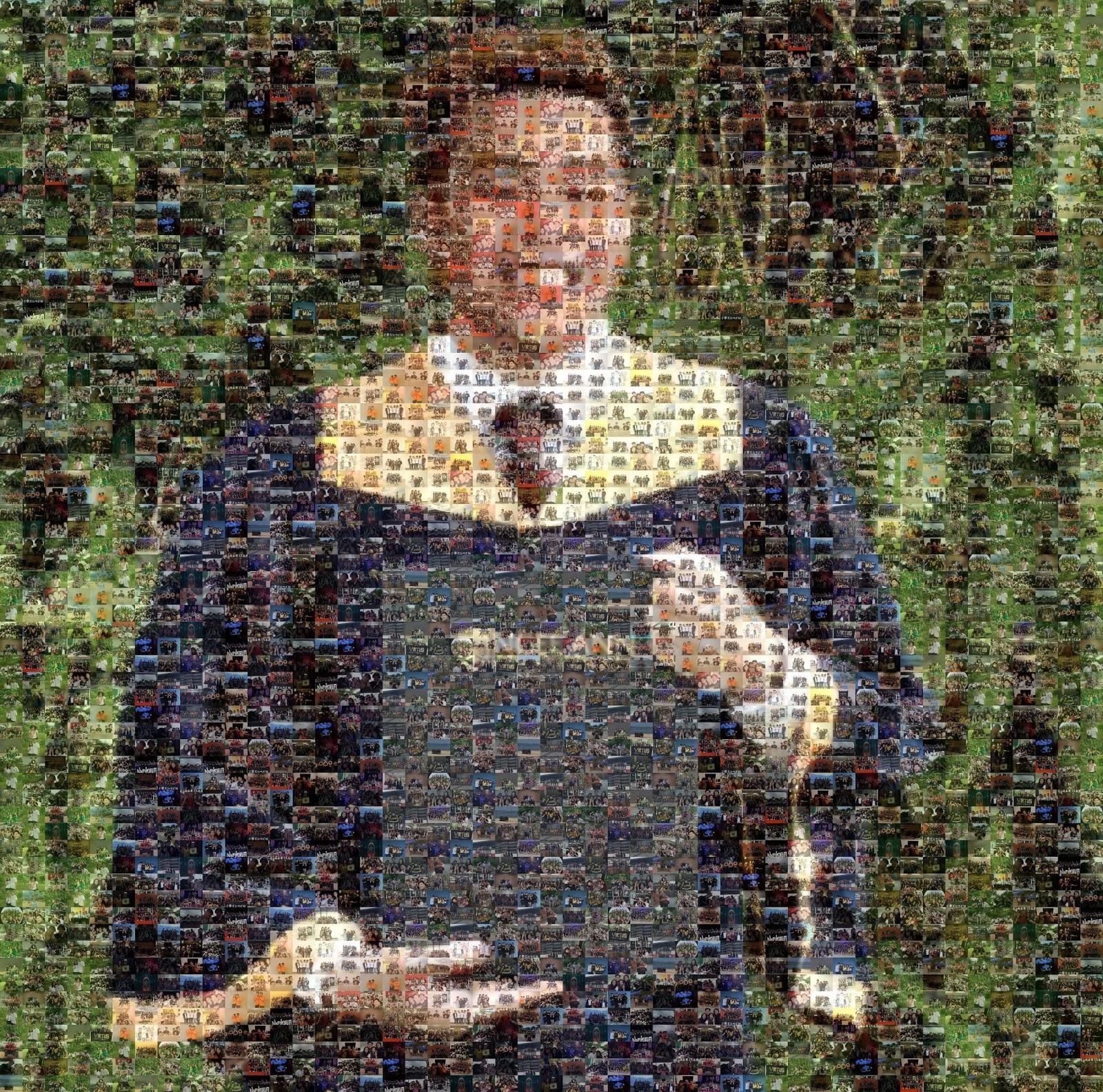 graduation ngee ann polytechnic